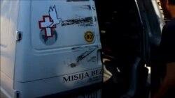 Pomoć iz Mostara poplavljenima u Semberiji