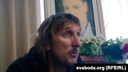 Алесь Пушкін