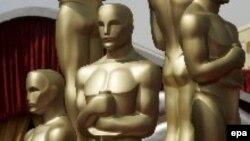 За более чем 80-летнюю историю существования премии «Оскар» российские фильмы завоевали всего три награды