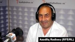 Yafəs Türksəs