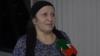 """Кормили """"джиннов"""" в Чечне, протестовали в Дагестане и выбивали долги"""