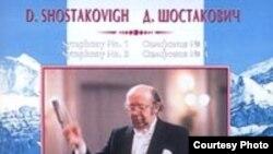 «Когда оркестр ведет Геннадий Рождественский, вам кажется, что он импровизирует, будто в первый раз слышит музыку, если, вообще, не сам ее написал»