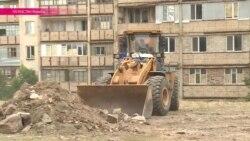 Поселки-пустышки: можно ли вернуть к жизни моногорода бывшего СССР?