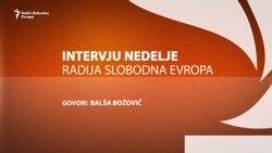 Božović: Odluka '1 od 5 miliona' neracionalna