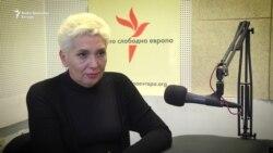Petrušić: Fantomi ruše, novinare tuže
