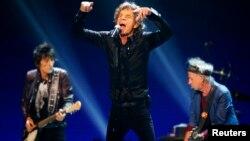 Grupi Rolling Stones