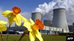 Доля угля в совокупном балансе энергетики Европейского союза составила 28% - в полтора раза больше, чем газа.