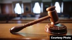 Верховный суд отказал Георгию Кабисову и его адвокату в удовлетворении кассационной жалобы