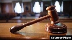 Три уголовных дела были возбуждены по халатности и причинению смерти по неосторожности