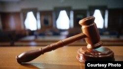 В рамках данного дела Арбитражный суд не будет исследовать подлинность документов. Это уже предмет иного разбирательства