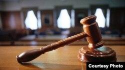 Теперь рассмотрение кандидатур судей Верховного суда перенесено на весеннюю сессию парламента