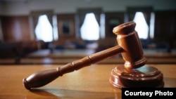 Судья принял в качестве доказательства объяснение Марины Гумба, что умысла оклеветать Ингу Габелаиа у нее не было, а «цели и мотивы ее действий были связаны с желанием раскрыть истину по делу»