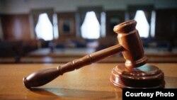 Следующее заседание Верховного суда Абхазии по делу о групповом убийстве россианки Екатерины Косовой назначено на 2 июня