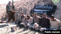گروه جیشالعدل ۱۹ بهمنماه مسئولیت ربودن پنج تن از مرزبانان ایرانی را برعهده گرفت.