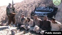 گروه جیشالعدل ۱۷ بهمنماه سال گذشته پنج مرزبان ایرانی را در جنوب سیستان و بلوچستان ربود.