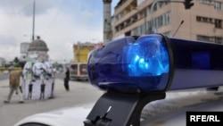 Sigurnosna situacija nije zadovoljavajuća: Jasmin Ahić