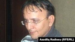 Zamin Hacı