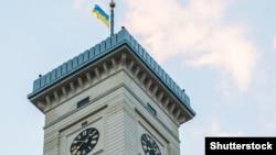 13 лютого міська рада Львова підтримала ініціативу громадськості про створення «Народної команди «Карпати»