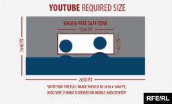 Social Branding YouTube