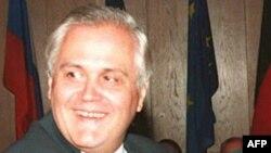 Milan Milutinović oslobođen je optužbi u Haškom tribunalu