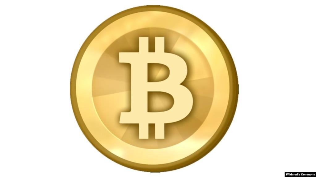 обмен биткоин сбербанк на-7