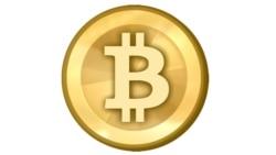 Криптовалюта Кыргызстанга да жетти