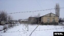 Yengicə kəndi, 25 yanvar 2006