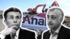 Мамука Хазарадзе противопоставил «Грузинскую мечту» американской