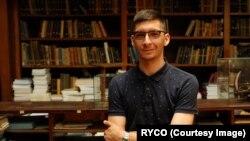 Postoji jako veliki broj mladih ljudi koji nemaju nikakvog iskustva sa drugim nacionalnostima: Nikola Ristić