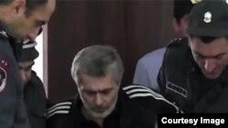 Մահացած դատապարտյալի փաստաբանը մեղադրում է «իրավասու մարմիններին»
