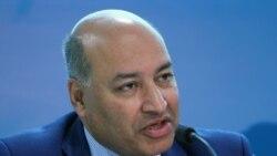 """Președintele BERD: """"Sectorul bancar din Moldova a fost capturat de şi nu a funcționat pentru oameni"""""""