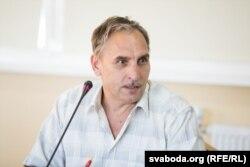 Яўген Сылка, вайсковы гісторык