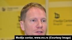 Zastarelost odgovornost svih sudova koji su učestvovali u ovom delu postupka: Milan Antonijević