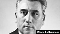 'Nije Aleksandar Ranković (na fotografiji) organizator i nosilac jedne, kako se govorilo, nacionalne i velikosrpske tendencije. Velikosrpski krugovi su upotrijebili njegovo ime.'