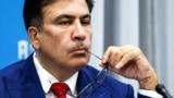 Saakaşvili Ukraynaya qayıtmağa hazırlaşır