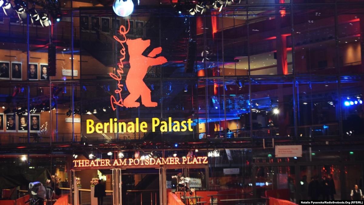 Фильм Сенцова и Сеитаблаева «Номера» покажут на Берлинале