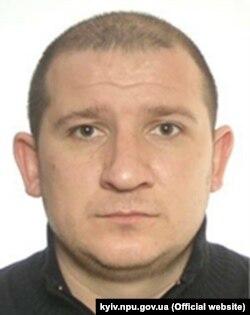 Олександр Саттаров