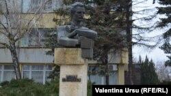 Унгены, Молдова