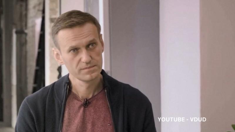 Юристы: у СК больше оснований задержать Навального, чем у ФСИН