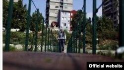 """Tekst o Kosovo na stranici """"Internešenel Herald Tribjuna"""" 22, jul 2010. godine"""