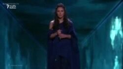 'Eurovision-dan imtina etməliyik'- Ukraynanın maliyyə naziri
