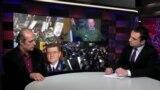 «Ազատություն» TV լրատվական կենտրոն, 10 փետրվարի, 2015թ․