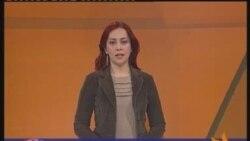 TV Liberty - 757. emisija