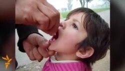 أخبار مصوّرة 21/01/2014: احتجاجات في أوكرانيا والتحصين ضد شلل الأطفال في باكستان وذكرى وفاة فلاديمير لينين