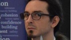 Аврамовски: Конфискацијата на имот заглавена во обвинителството
