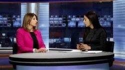 «Ազատություն» TV լրատվական կենտրոն, 2-ը փետրվարի, 2016թ․