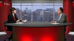 ЄС став найбільшим торговельним партнером України – посол Мінґареллі