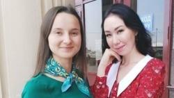 """""""Авылга кайтып татар телен укытыр идем"""""""