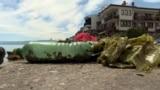 Stambena gradnja preti Ohridu