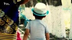"""""""Перекресток"""": защищают ли в Кыргызстане детей?"""